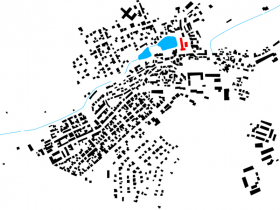 bustehrad2