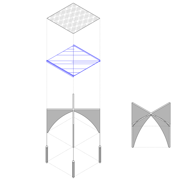 scheme-web