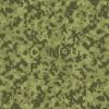 camyk-camouflage-kopie