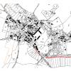 navrh-katastr-budovy-kopie