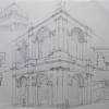 bazilika-palidiana