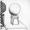 Plecnik sketches 4