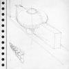 Plecnik sketches 6