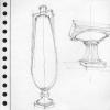Plecnik sketches 7