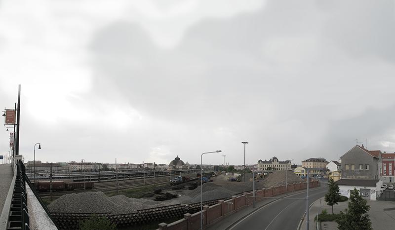 pilsen-main-train-station-12