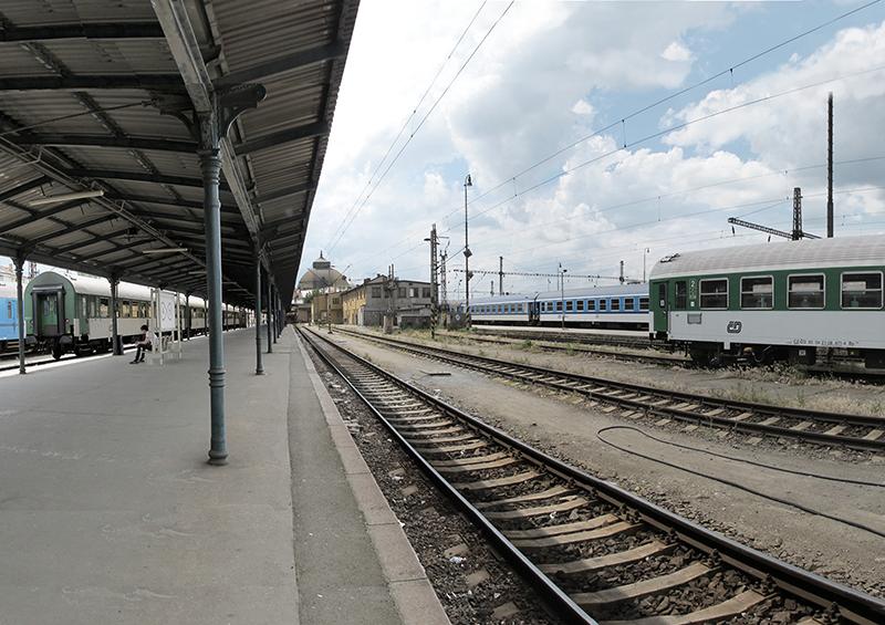 pilsen-main-train-station-14