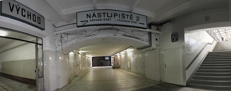 pilsen-main-train-station-16