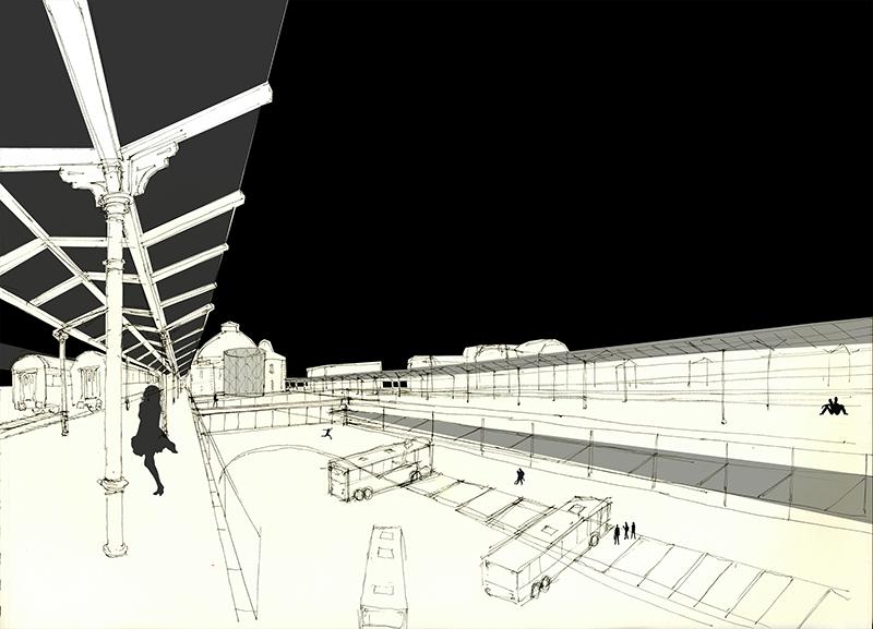 pilsen-main-train-station-18