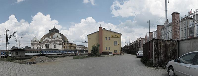 pilsen-main-train-station-20