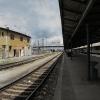 pilsen-main-train-station-13