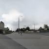 pilsen-main-train-station-15