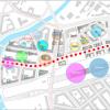 pilsen-main-train-station-4